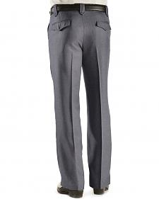 Circle S Men's Childress Dress Pants