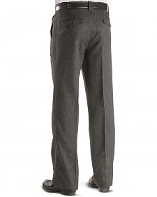 Circle S Men's Lubbock Xpand Pants