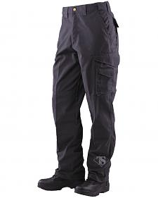 Tru-Spec Men's Original 24-7 Series Tactical Pants