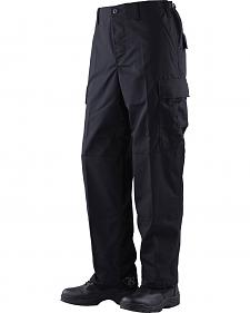 Tru-Spec Classic Battle Dress Uniform Cotton RipStop Pants