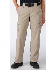 5.11 Women's Tactical Pants