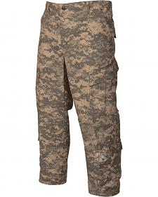 Tru-Spec Army Combat Uniform Trousers - Big and Tall