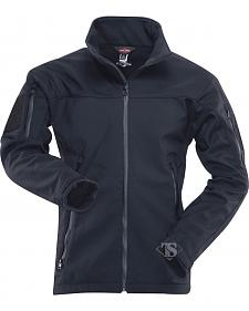 Tru-Spec 24-7 Series Tactical Softshell Jacket