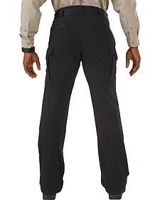 5.11 Tactical Traverse Pants