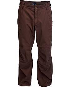 5.11 Tactical Kodiak Pants