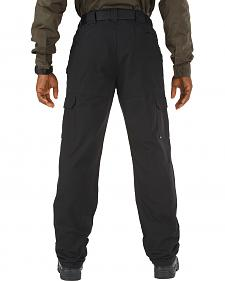 5.11 Tactical Pants - Cotton - Unhemmed - Big Sizes (46-54)