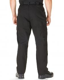 5.11 Tactical Cotton GSA Approved Pants
