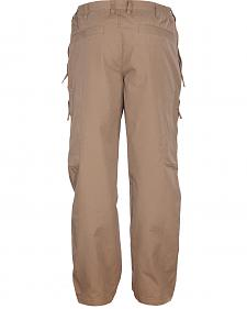 5.11 Tactical Covert Cargo Pants