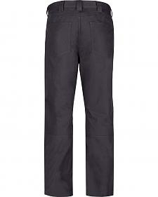 5.11 Tactical Taclite Jean-Cut Pants