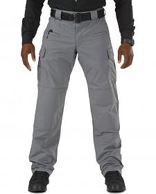 5.11 Tactical Stryke Pants - Unhemmed - Big Sizes (46 - 54)