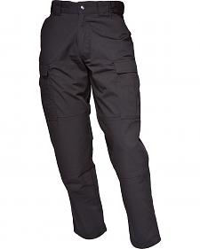 5.11 Tactical Ripstop TDU Pants - 3XL and 4XL