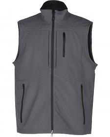 5.11 Tactical Covert Vest - 3XL