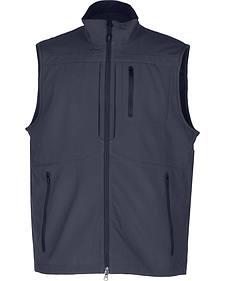 5.11 Tactical Covert Vest - 3XL