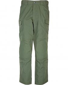 5.11 Tactical Twill TDU Pants