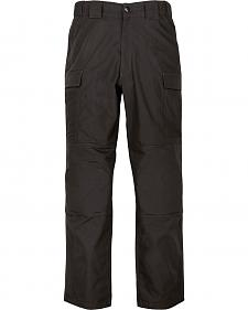 5.11 Tactical Twill TDU Pants - 3XL and 4XL