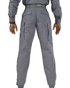 5.11 Tactical Taclite TDU Pants - 3XL and 4XL