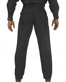 5.11 Tactical Taclite TDU Pants - 3XL and 4XL