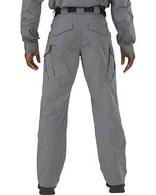 5.11 Tactical Stryke TDU Pants