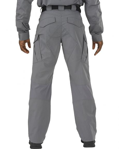 5.11 Tactical Stryke TDU Pants - Unhemmed - Big Sizes (46-54)
