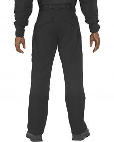 5.11 Tactical Stryke TDU Pants - Unhemmed - Big Sizes (46-54)