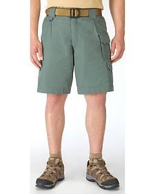 5.11 Tactical Cotton Shorts