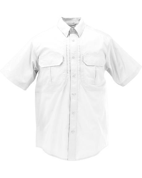 5.11 Tactical Taclite Pro Short Sleeve Shirt - 3XL