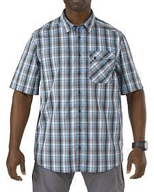 5.11 Tactical Covert Single Flex Shirt