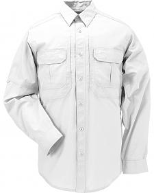 5.11 Tactical Taclite Pro Long Sleeve Shirt - 3XL