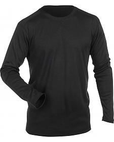 5.11 Tactical FR Polartec Crew Long Sleeve Shirt