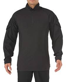 5.11 Tactical Rapid Assault Long Sleeve Shirt - 3XL