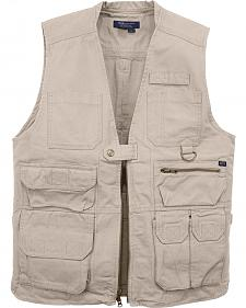 5.11 Tactical Vest - 3XL