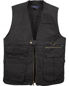 5.11 Tactical Vest - 3XL