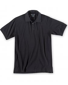 5.11 Tactical Professional Short Sleeve Polo Shirt - 3XL