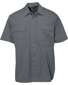 5.11 Tactical TDU Taclite Ripstop Shirt (3XL-4XL)