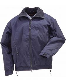 5.11 Tactical Big Horn Jacket - 3XL and 4XL