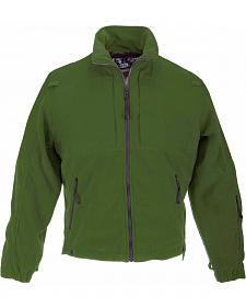 5.11 Tactical Men's Fleece Jacket