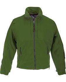 5.11 Tactical Men's Fleece Jacket - 3XL-4XL