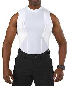 5.11 Tactical Sleeveless Holster Shirt - 3XL