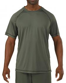 5.11 Tactical Utility PT Shirt - 3XL