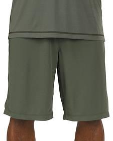 5.11 Tactical Men's Utility PT Shorts - 3XL