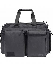 5.11 Tactical Side Trip Briefcase