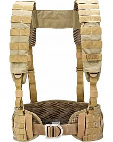 5.11 Tactical VTAC Brokos Harness