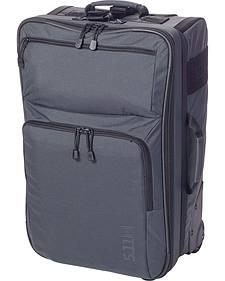 5.11 Tactical DC FLT Line Suitcase