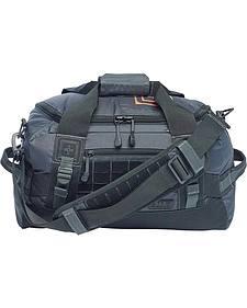 5.11 Tactical NBT Duffle Mike Bag