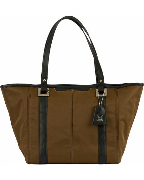 5.11 Tactical Womens Lucy Tote