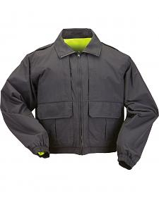 5.11 Tactical Double Duty Jacket - 3XL and 4XL
