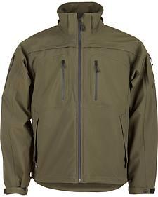 5.11 Tactical Sabre Jacket 2.0 - 3XL and 4XL