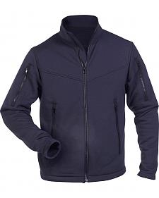 5.11 Tactical FR Polartec Fleece Jacket