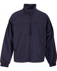 5.11 Tactical Response Jacket - 3XL and 4XL