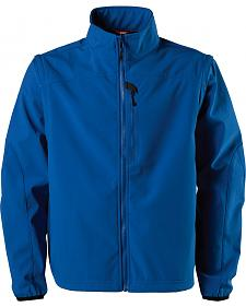 5.11 Valiant Softshell Jacket